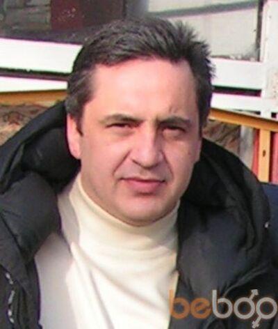 Фото мужчины 13Serg71, Майкоп, Россия, 47