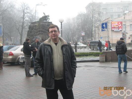 Фото мужчины лелик, Донецк, Украина, 41