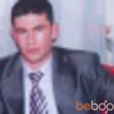 Фото мужчины karizma1508, Алматы, Казахстан, 35