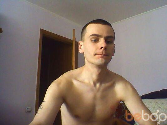 Фото мужчины Olegnext, Львов, Украина, 32