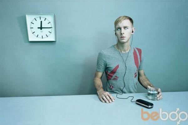 Фото мужчины cyberdog007, Минск, Беларусь, 51