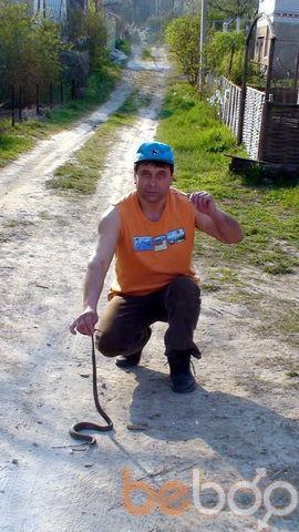 Фото мужчины shved, Днепропетровск, Украина, 56