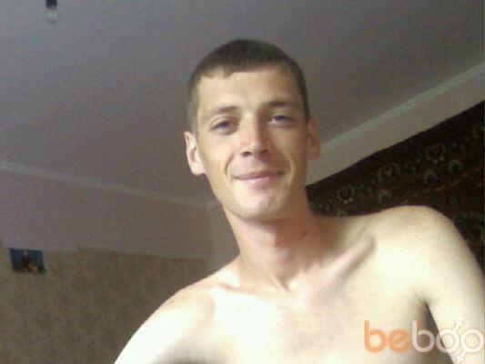 Фото мужчины CORBIN, Херсон, Украина, 34