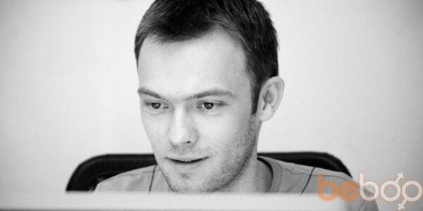 Фото мужчины andrey, Санкт-Петербург, Россия, 35