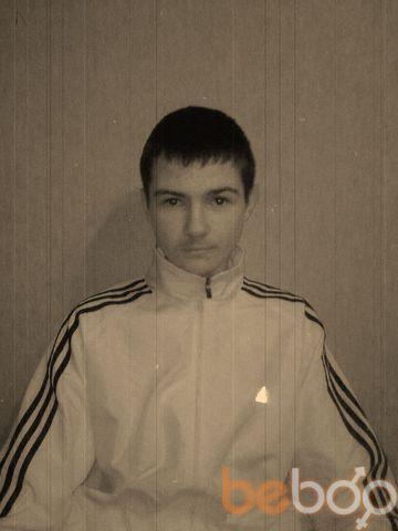 Фото мужчины Валерон, Сокиряны, Украина, 24