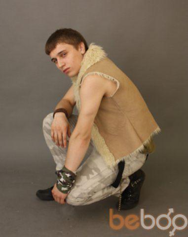 Фото мужчины Евгений, Ижевск, Россия, 27