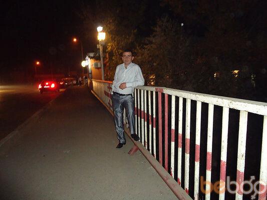 Фото мужчины Lyova, Гюмри, Армения, 32