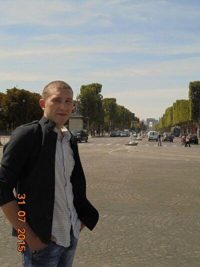 Фото мужчины Ксандр, Самара, Россия, 26