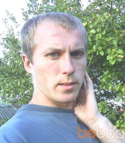Фото мужчины Oledzhan, Москва, Россия, 33