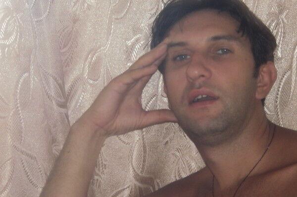 Фото мужчины Радик, Хуст, Украина, 38