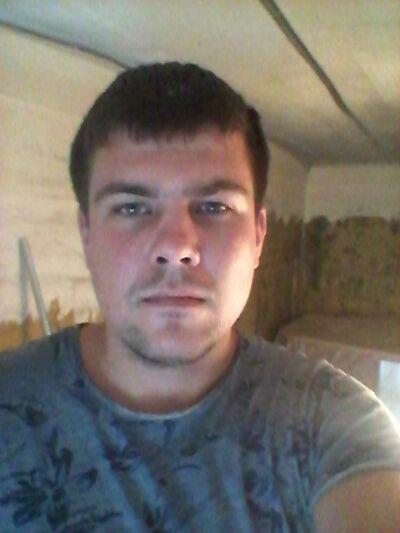 Фото мужчины Михаил, Москва, Россия, 25