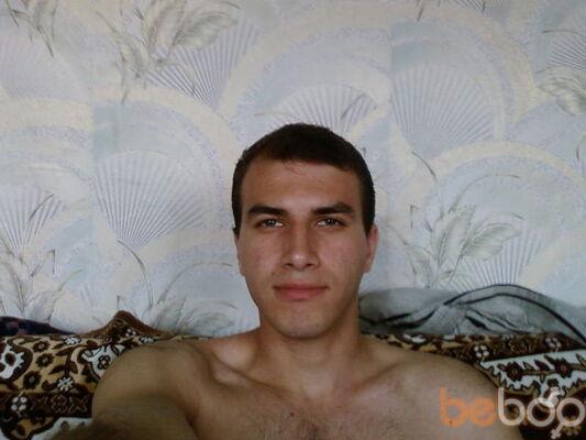 Фото мужчины Хулиган, Саратов, Россия, 29