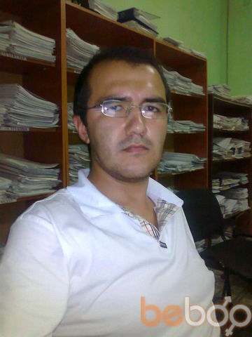 Фото мужчины Utkir, Термез, Узбекистан, 33
