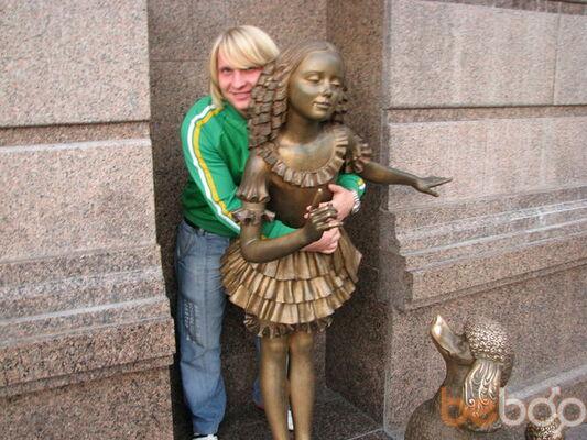 Фото мужчины tosha1612, Киев, Украина, 37