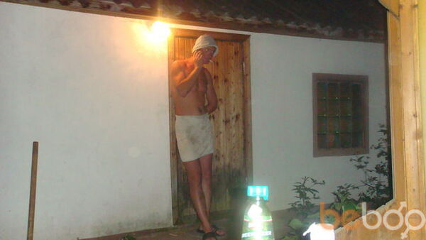 Фото мужчины maximilian, Бобруйск, Беларусь, 31