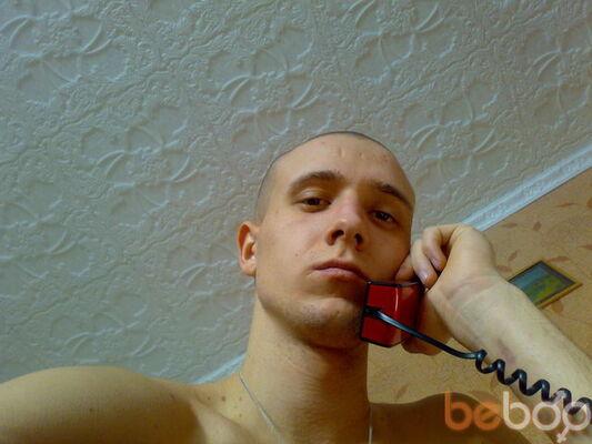 Фото мужчины evgens, Усть-Каменогорск, Казахстан, 28