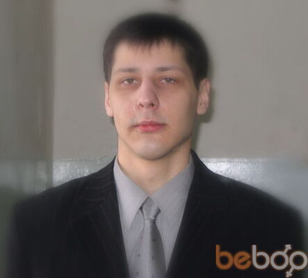 Фото мужчины Grisha, Красноярск, Россия, 32