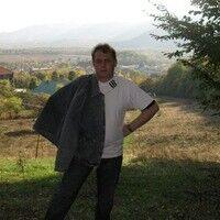 Фото мужчины Олександр, Хмельницкий, Украина, 39