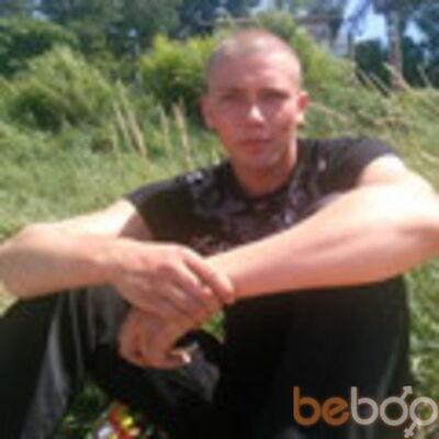 Фото мужчины андрей, Владивосток, Россия, 27