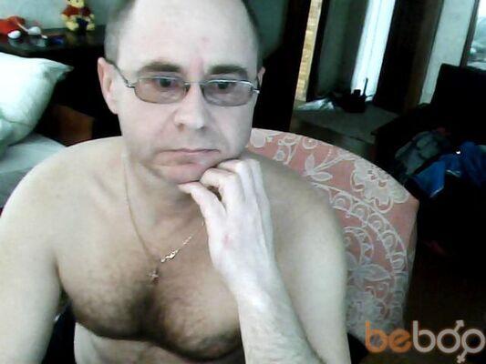 Фото мужчины sanyok, Сумы, Украина, 49