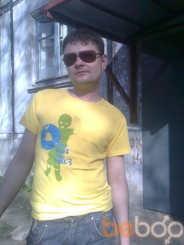Фото мужчины shura, Петрозаводск, Россия, 32