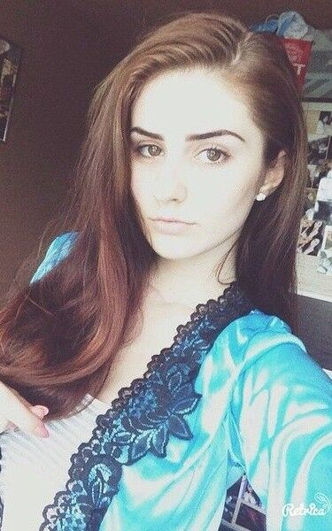 Фото девушки Марина, Санкт-Петербург, Россия, 40