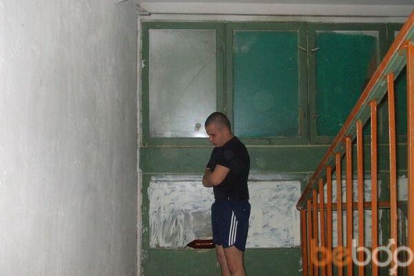 Фото мужчины 8989, Кишинев, Молдова, 26