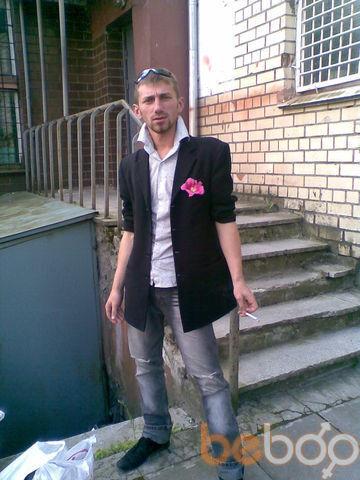 Фото мужчины Ptaha, Гомель, Беларусь, 31