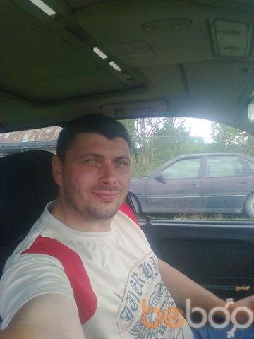 Фото мужчины ruslan, Даугавпилс, Латвия, 38