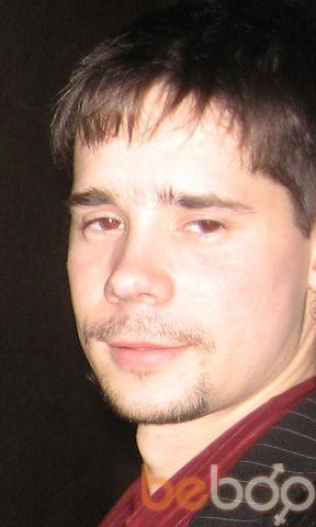 Фото мужчины yumorby, Могилёв, Беларусь, 33