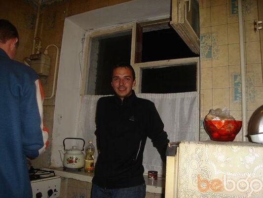 Фото мужчины Maxim, Хмельницкий, Украина, 34