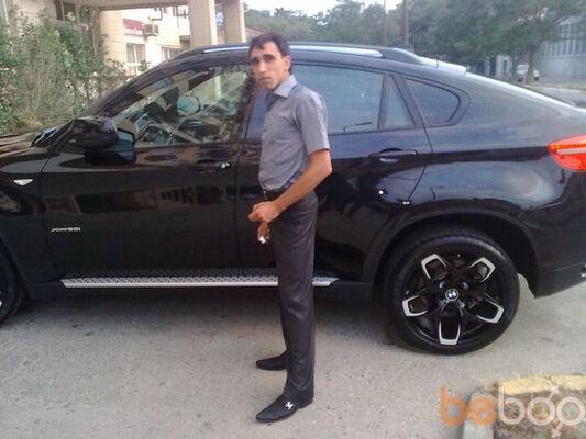 Фото мужчины rufat, Баку, Азербайджан, 29