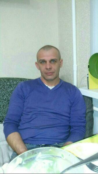 Фото мужчины Алексей, Курск, Россия, 43