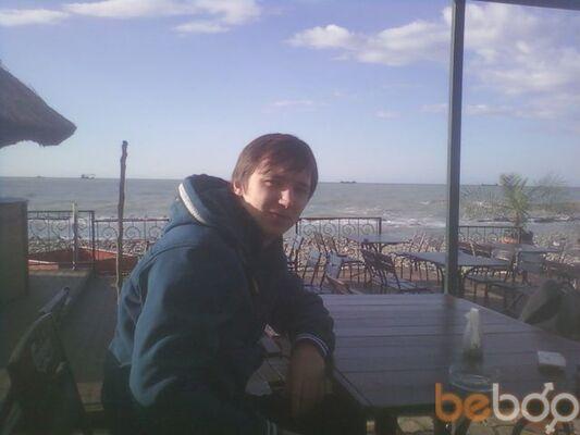 Фото мужчины Merhun, Луцк, Украина, 36
