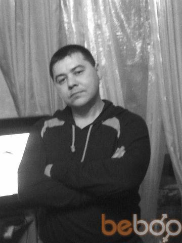 Фото мужчины Mad Max, Самара, Россия, 42