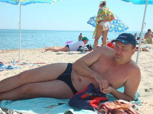 Фото мужчины osv1972, Одесса, Украина, 44