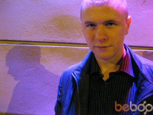 Фото мужчины letim, Витебск, Беларусь, 29