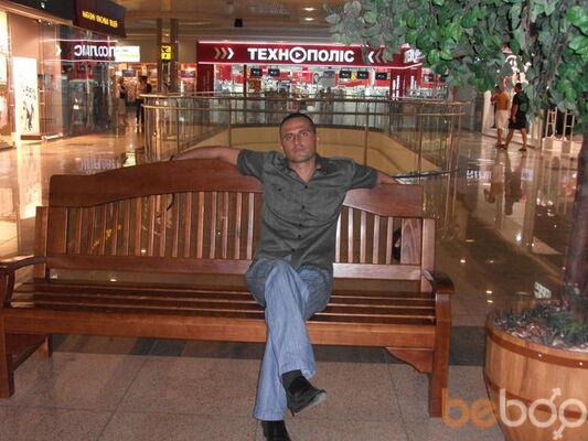 Фото мужчины DEN145, Днепропетровск, Украина, 39
