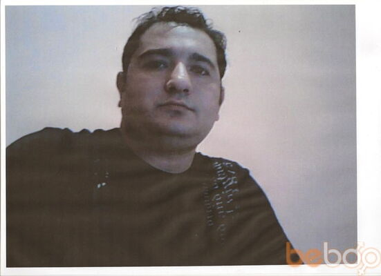 Фото мужчины cancan, Душанбе, Таджикистан, 37