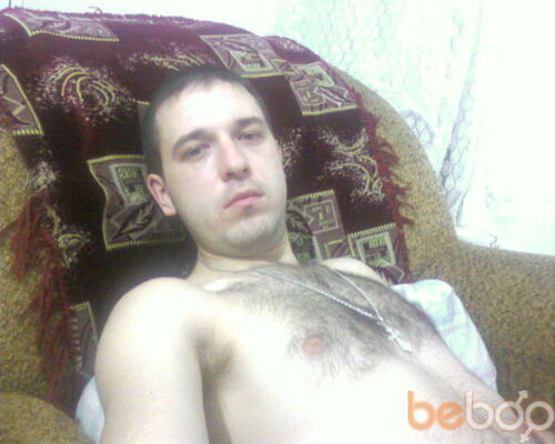Фото мужчины Woldemar, Миасс, Россия, 30