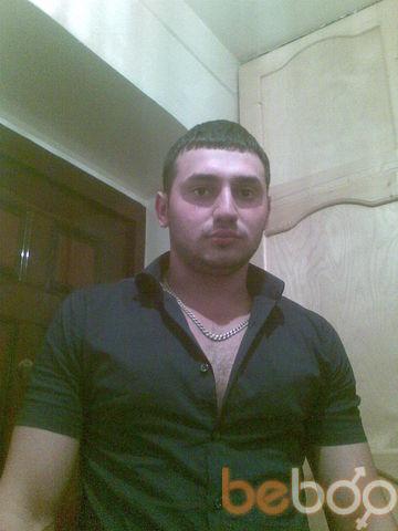 Фото мужчины Vasif, Баку, Азербайджан, 29