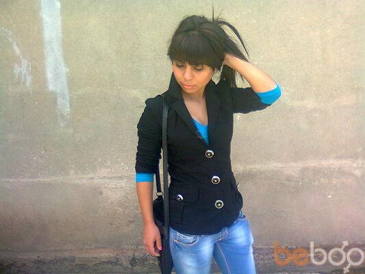 Фото девушки ANYUTA, Ереван, Армения, 27