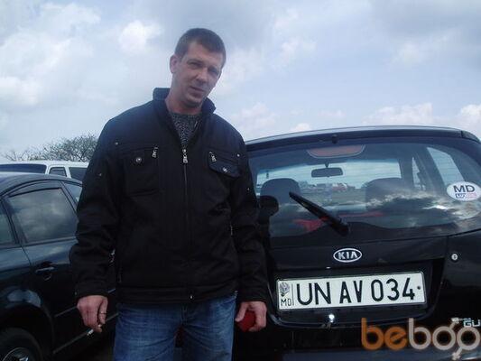 Фото мужчины yrze, Днепропетровск, Украина, 43