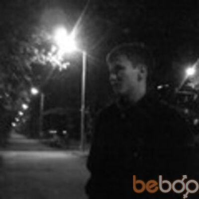 Фото мужчины baur, Алматы, Казахстан, 29