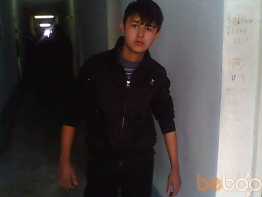 Фото мужчины сладенький, Андижан, Узбекистан, 26