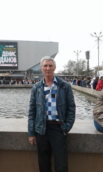 Фото мужчины Александр, Иркутск, Россия, 62