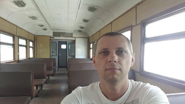 Фото мужчины Pavel, Ростов-на-Дону, Россия, 37