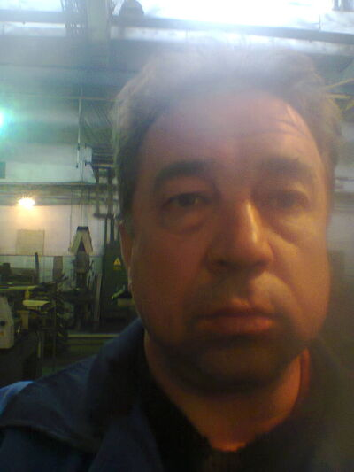 Фото мужчины Валерий, Ярославль, Россия, 46