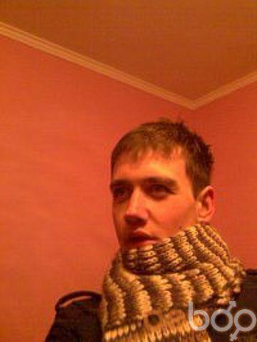 Фото мужчины Mark, Киев, Украина, 29