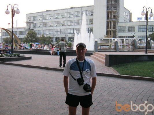 Фото мужчины Vados, Харьков, Украина, 37